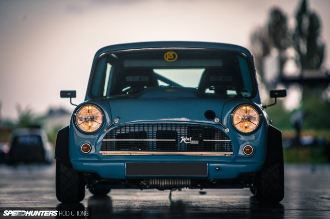 Players Show Mini 2015 Rod Chong Speedhunters-8840