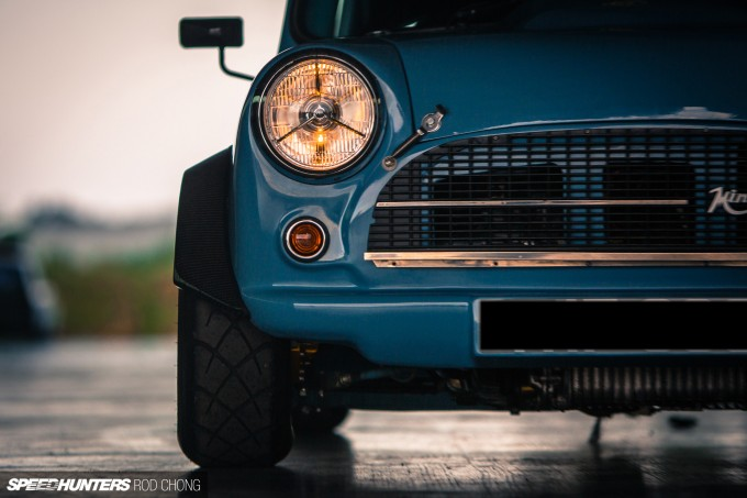 Players Show Mini 2015 Rod Chong Speedhunters-8841