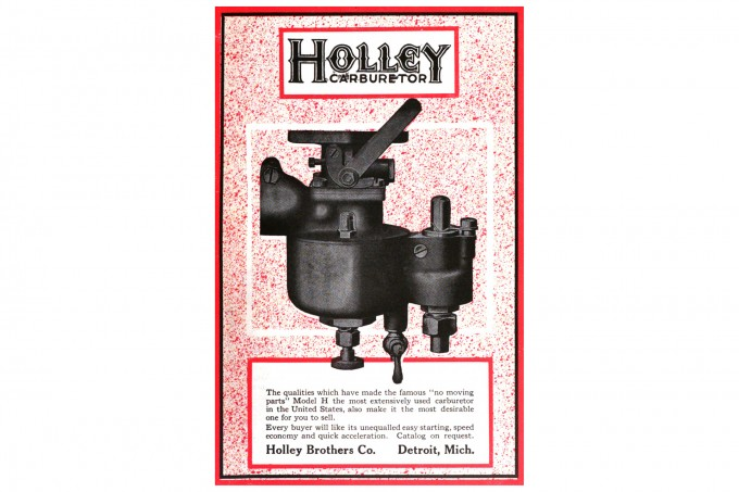 HolleyAd1916
