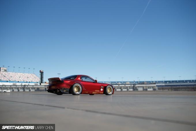 Larry_Chen_Speedhunters_rocket_bunny_mazda_rx-7_FD3S-24
