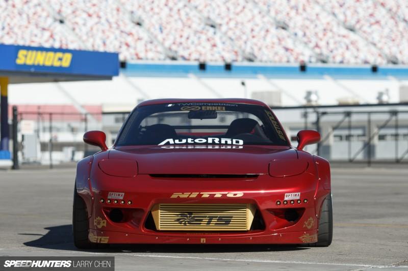 Larry_Chen_Speedhunters_rocket_bunny_mazda_rx-7_FD3S-38