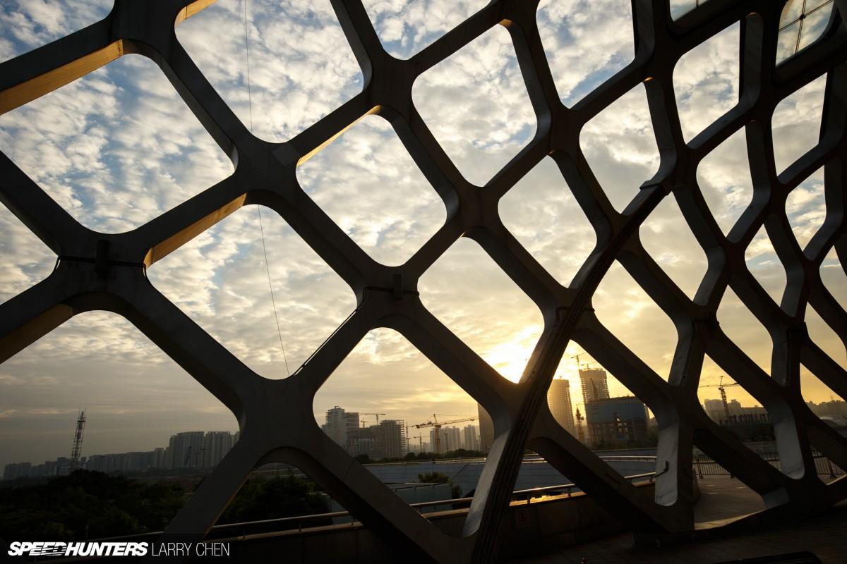 Larry_Chen_Speedhunters_WDS_China_2014-15