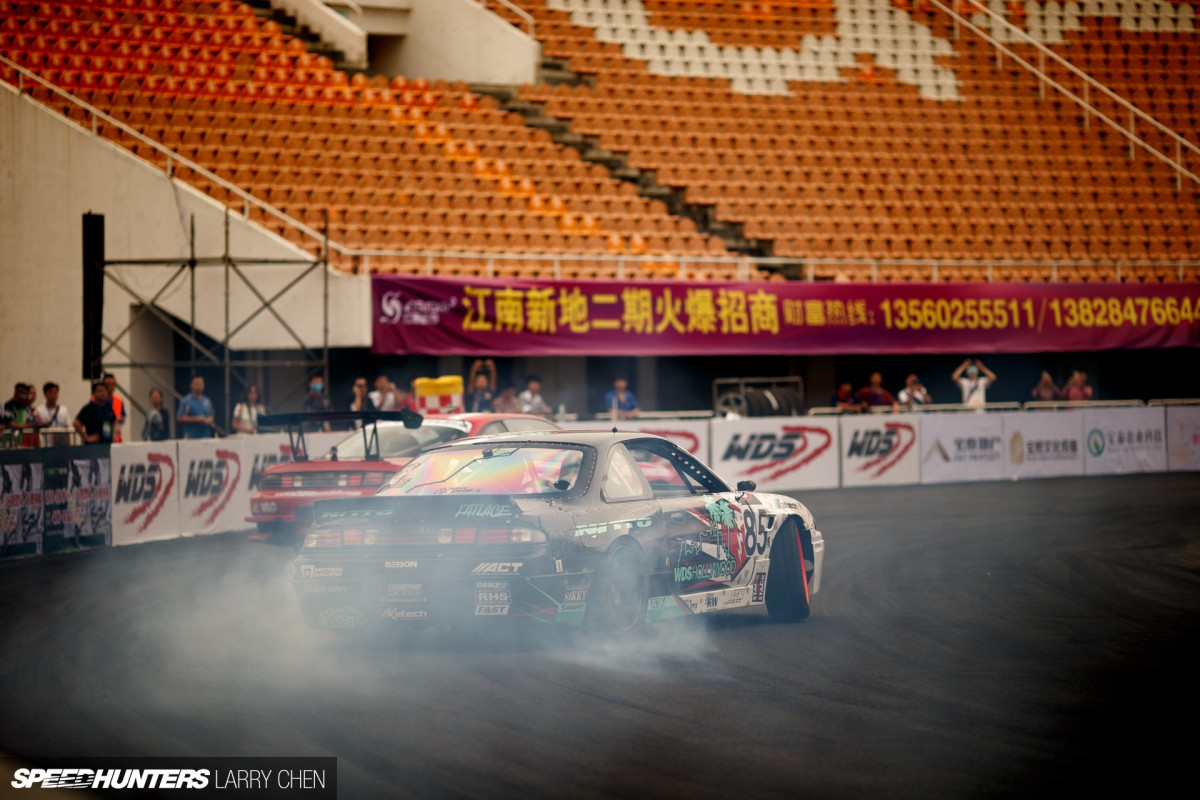 Larry_Chen_Speedhunters_WDS_China_2014-17