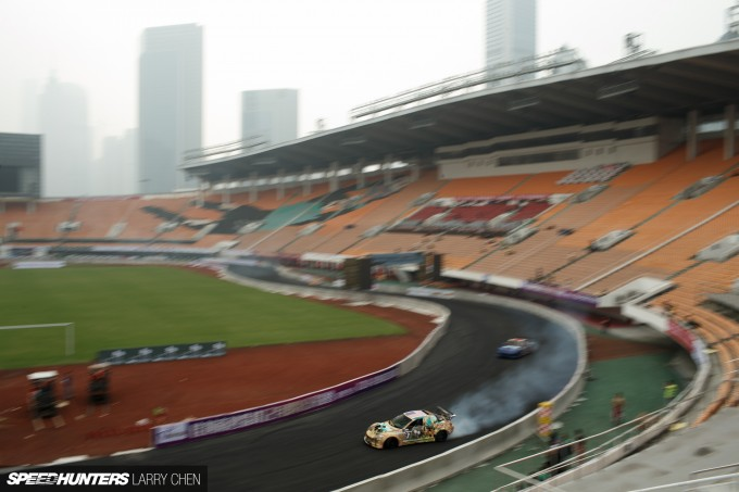 Larry_Chen_Speedhunters_WDS_China_2014-18