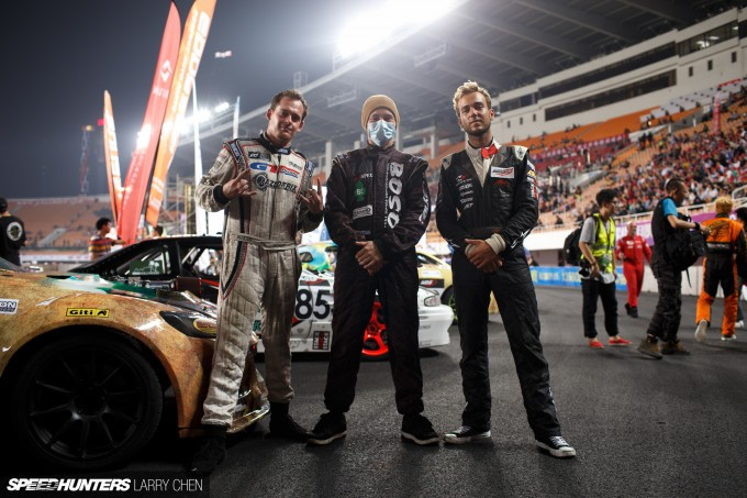 Larry_Chen_Speedhunters_WDS_China_2014-2