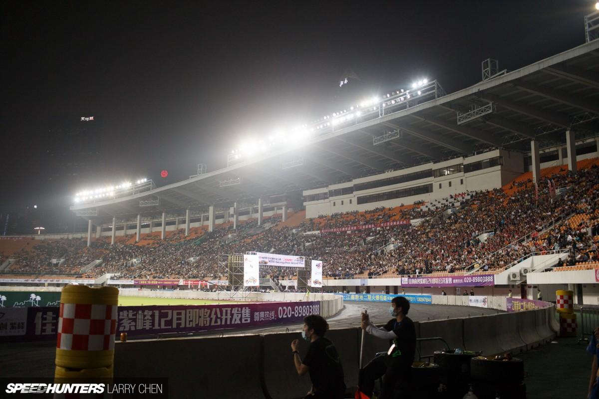 Larry_Chen_Speedhunters_WDS_China_2014-20