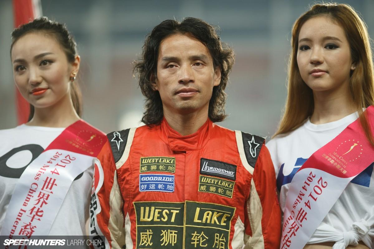 Larry_Chen_Speedhunters_WDS_China_2014-21