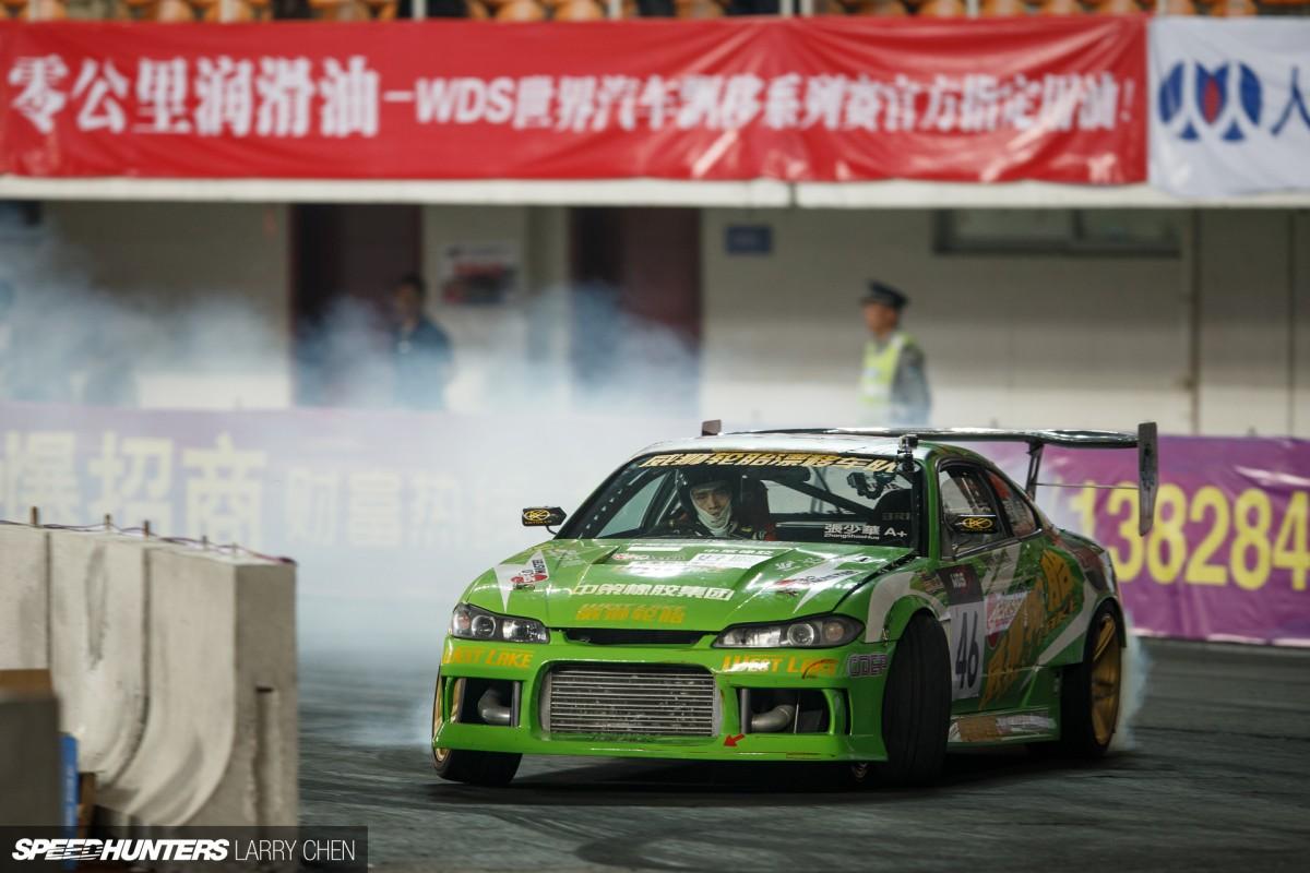 Larry_Chen_Speedhunters_WDS_China_2014-22