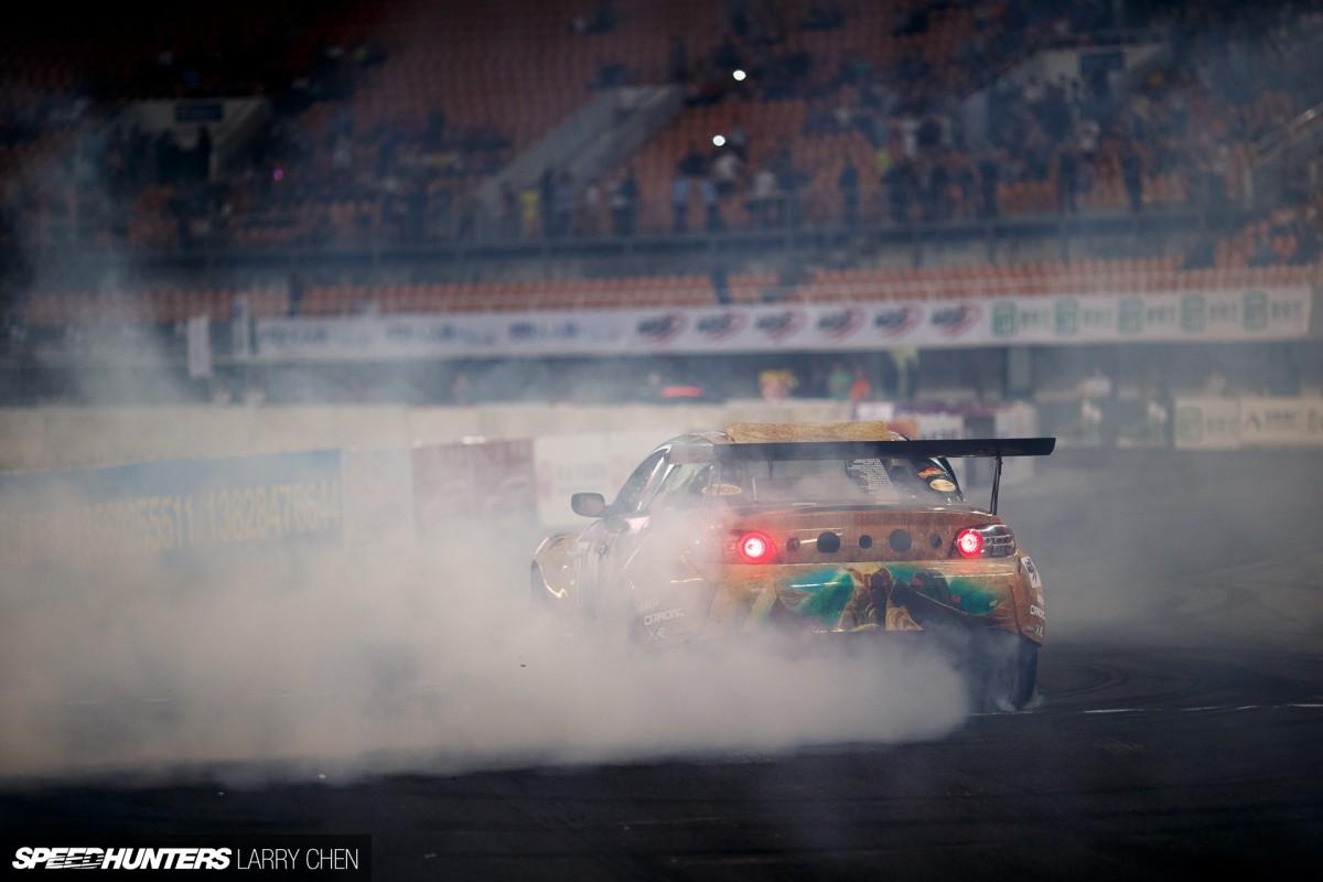 Larry_Chen_Speedhunters_WDS_China_2014-23