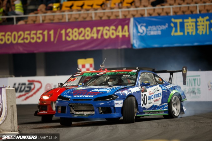 Larry_Chen_Speedhunters_WDS_China_2014-24