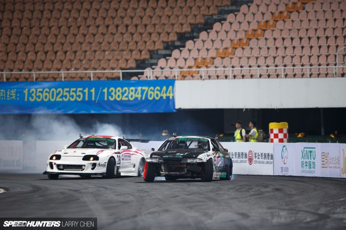 Larry_Chen_Speedhunters_WDS_China_2014-25