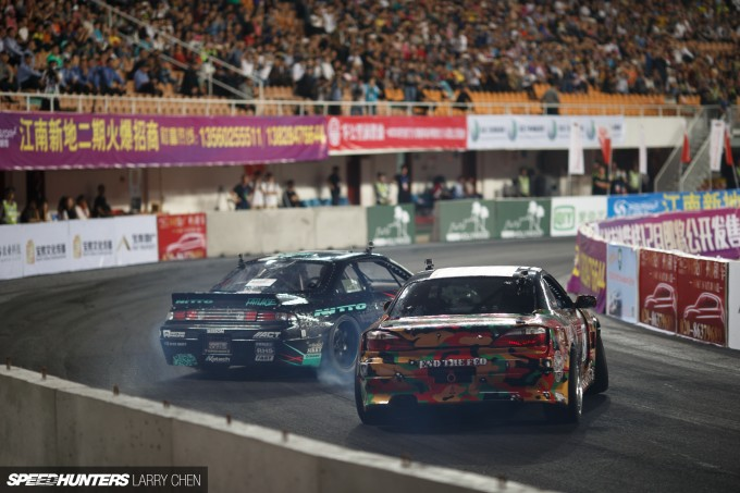 Larry_Chen_Speedhunters_WDS_China_2014-26