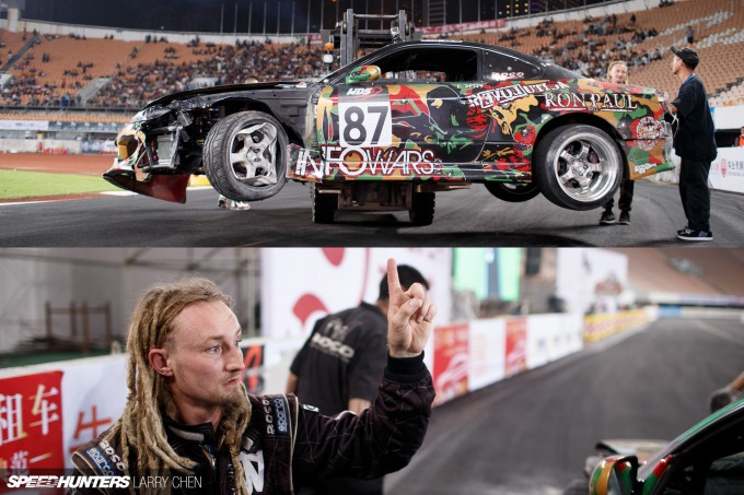 Larry_Chen_Speedhunters_WDS_China_2014-27