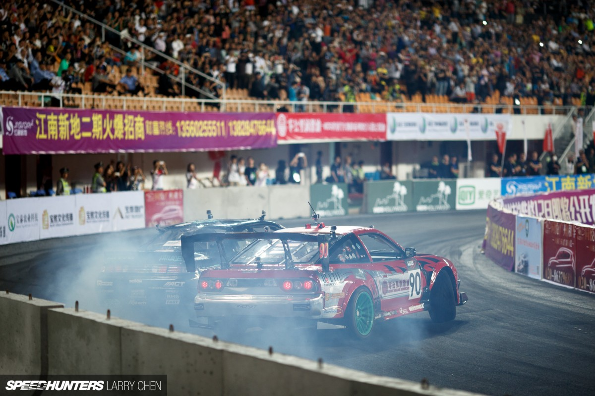 Larry_Chen_Speedhunters_WDS_China_2014-30
