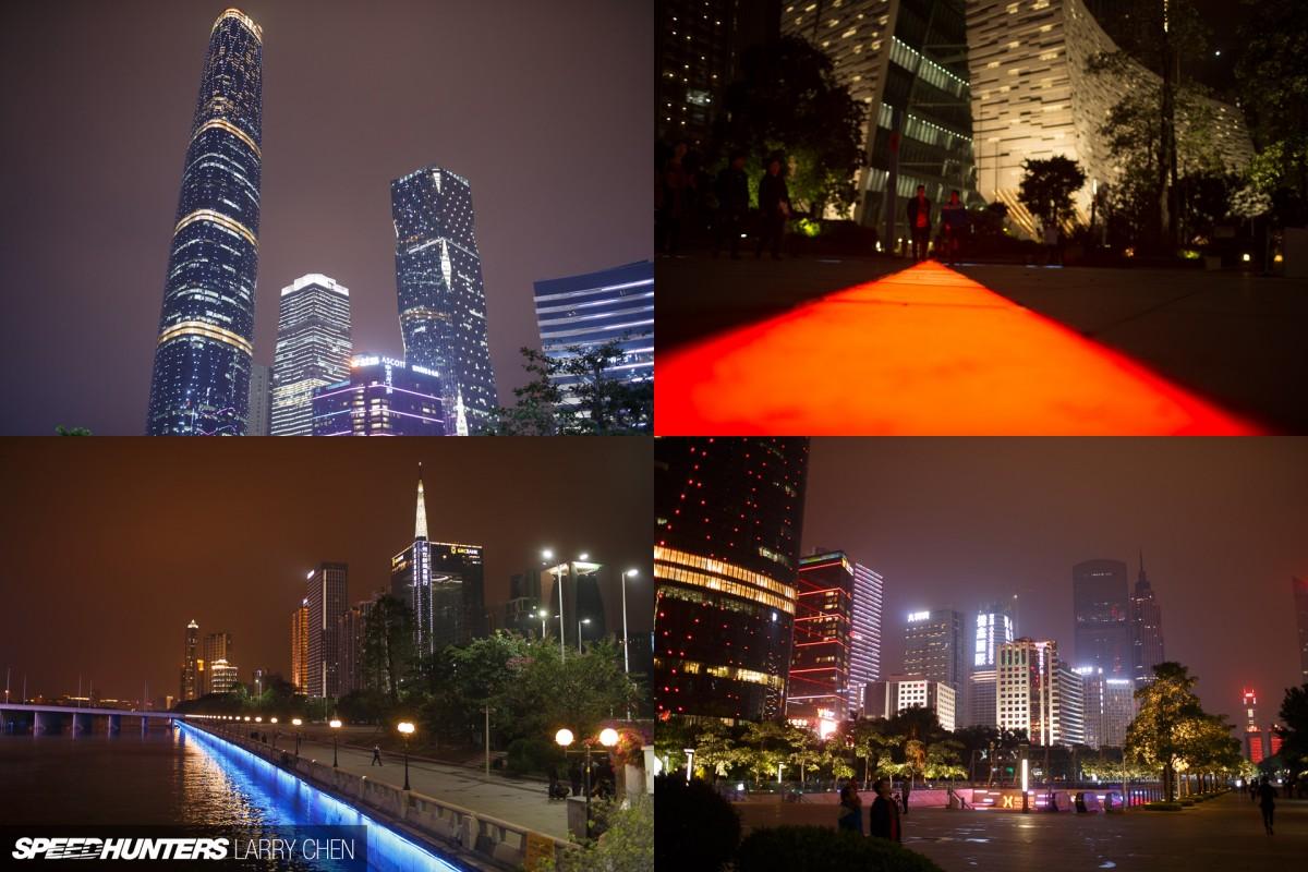 Larry_Chen_Speedhunters_WDS_China_2014-39