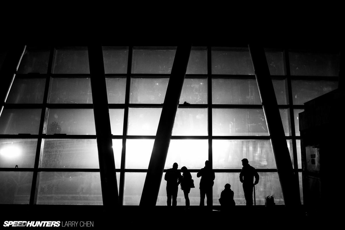 Larry_Chen_Speedhunters_WDS_China_2014-47