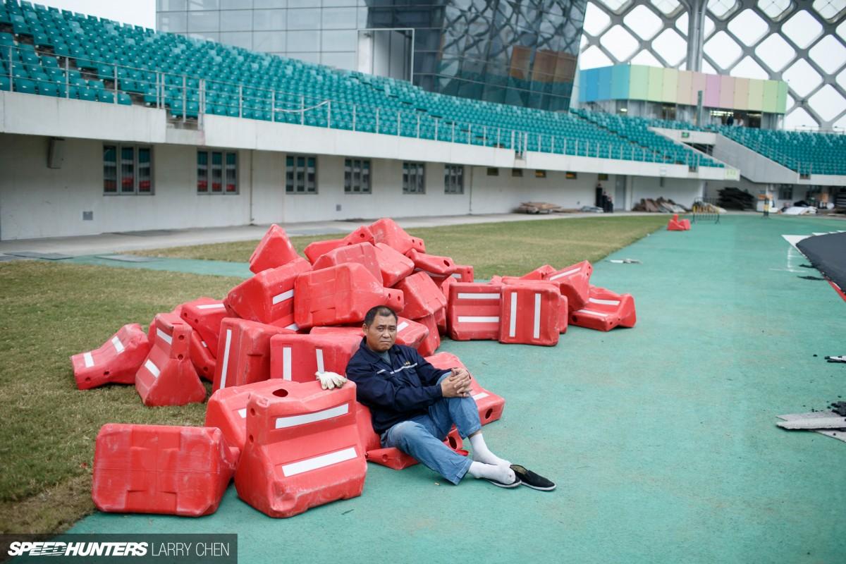 Larry_Chen_Speedhunters_WDS_China_2014-48
