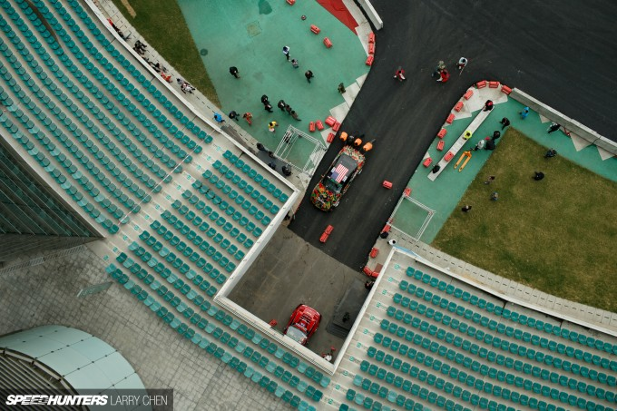 Larry_Chen_Speedhunters_WDS_China_2014-56