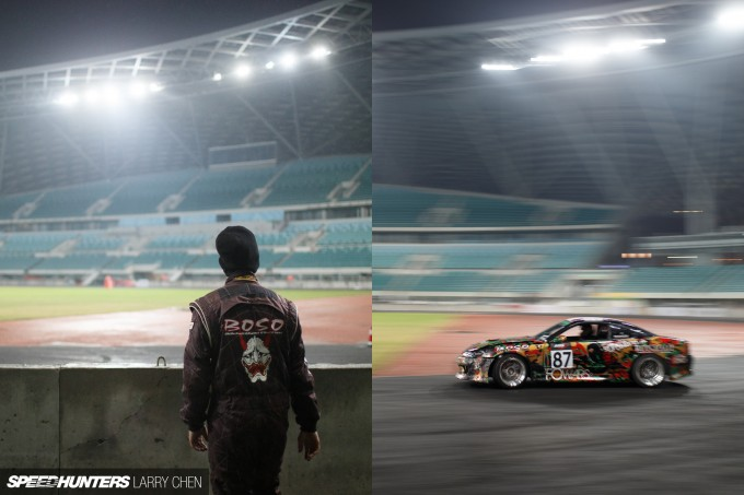Larry_Chen_Speedhunters_WDS_China_2014-58