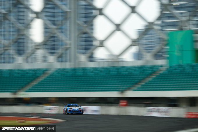 Larry_Chen_Speedhunters_WDS_China_2014-60