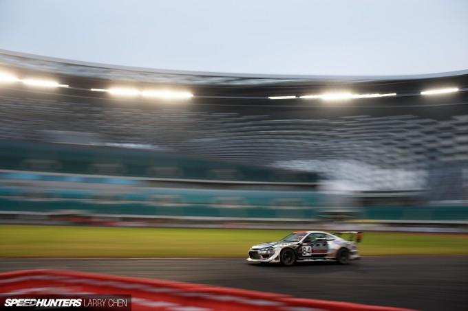 Larry_Chen_Speedhunters_WDS_China_2014-61