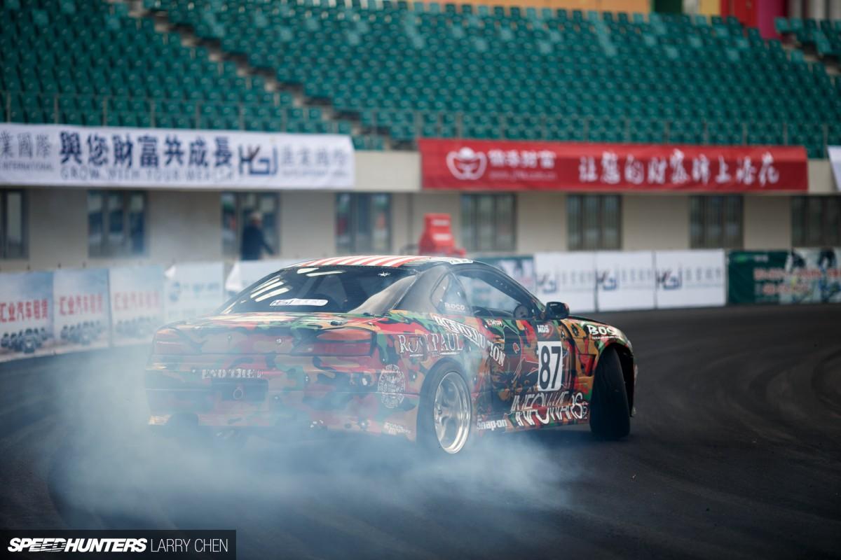 Larry_Chen_Speedhunters_WDS_China_2014-63