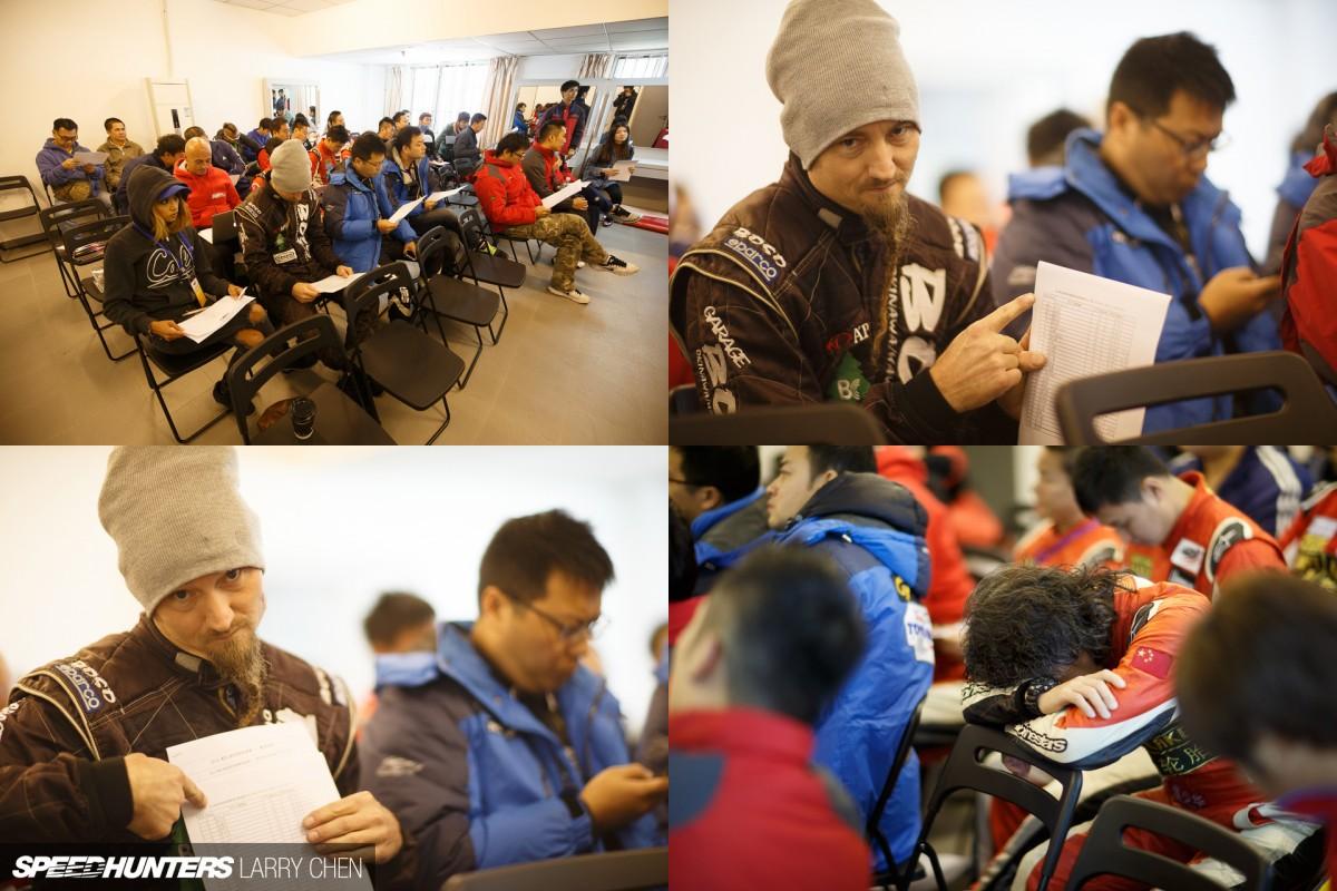 Larry_Chen_Speedhunters_WDS_China_2014-64