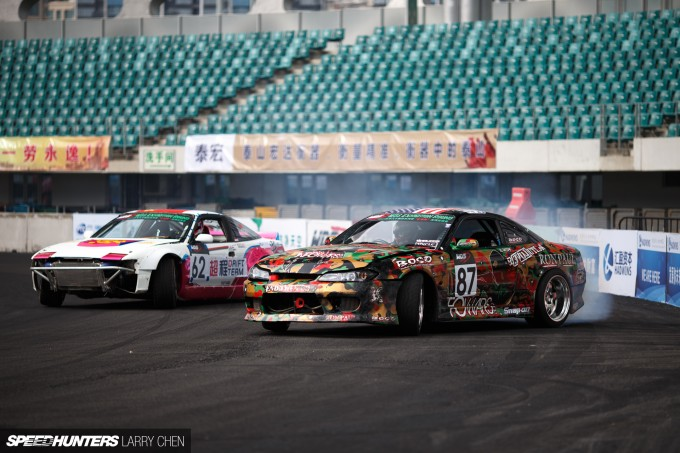 Larry_Chen_Speedhunters_WDS_China_2014-65