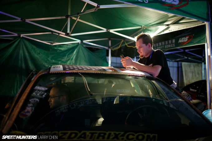 Larry_Chen_Speedhunters_WDS_China_2014-7