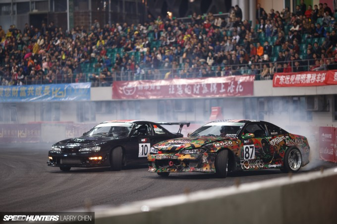 Larry_Chen_Speedhunters_WDS_China_2014-70