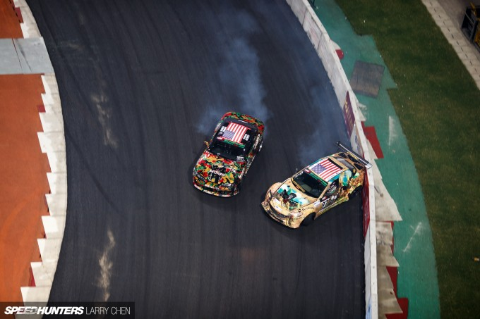 Larry_Chen_Speedhunters_WDS_China_2014-71