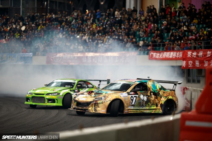 Larry_Chen_Speedhunters_WDS_China_2014-72