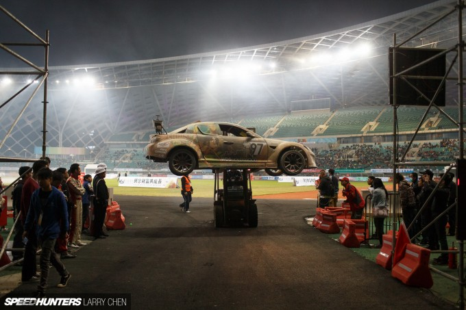 Larry_Chen_Speedhunters_WDS_China_2014-75