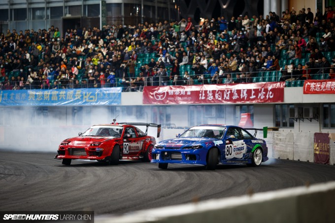 Larry_Chen_Speedhunters_WDS_China_2014-77