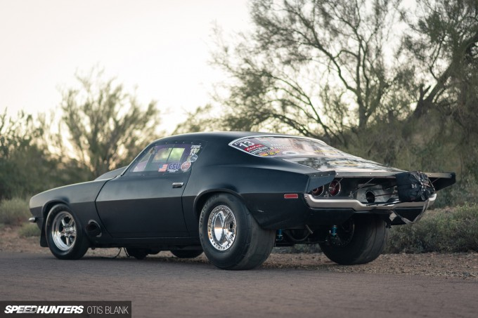 Jan15_Chevrolet_Camaro_Speedhunters_Feature_Keith_Charvonia_Otis_Blank-059