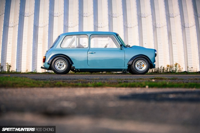 Jan15_Players-Show-Mini-2015-Rod-Chong-Speedhunters-8720