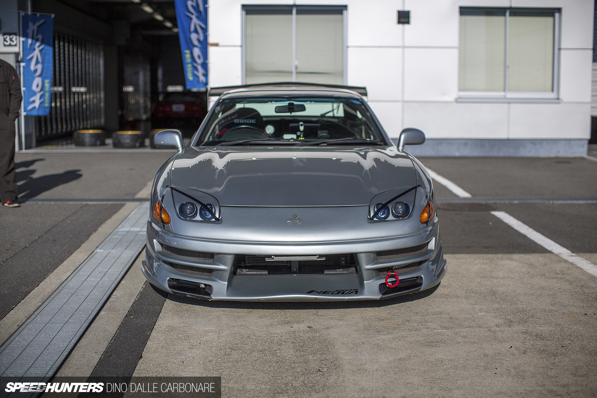 Top Picks From The Hks Premium Day Speedhunters