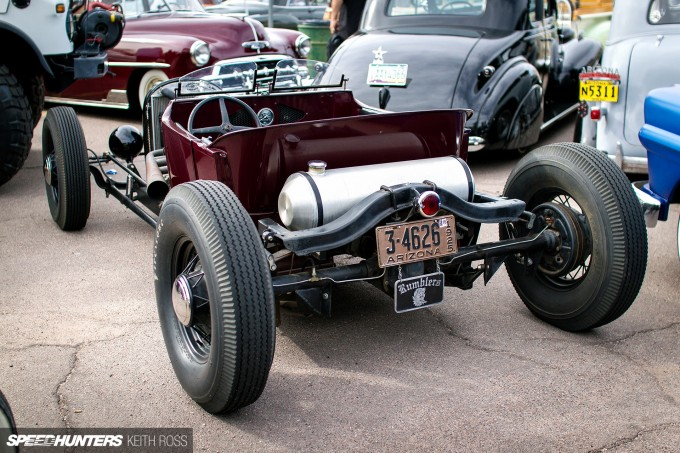 Speedhunters_Keith_Ross_Bomb-B-Q-22