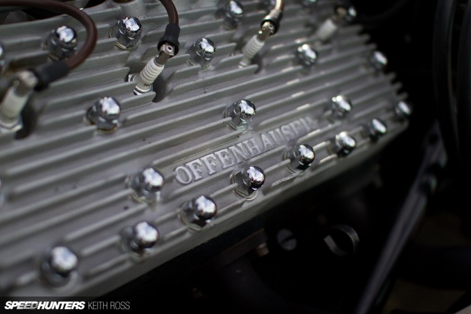 Speedhunters_Keith_Ross_Bomb-B-Q-7