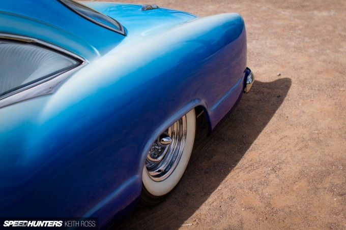 Speedhunters_Keith_Ross_Bomb-B-Q-8