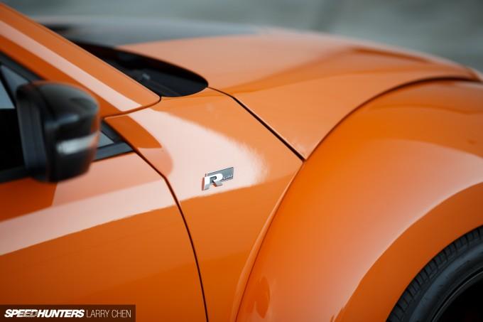 Larry_Chen_speedhunters_RWB_Volkswagen_Beetle-10