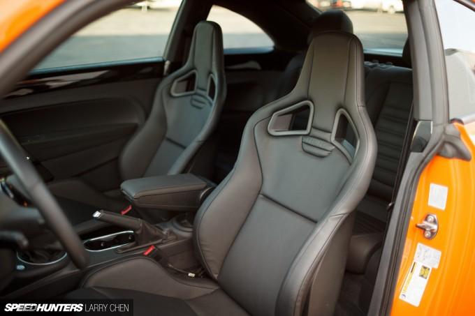 Larry_Chen_speedhunters_RWB_Volkswagen_Beetle-16