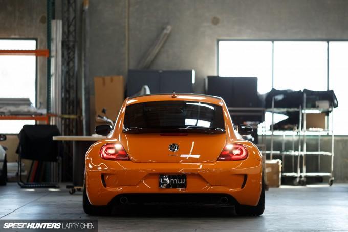 Larry_Chen_speedhunters_RWB_Volkswagen_Beetle-27