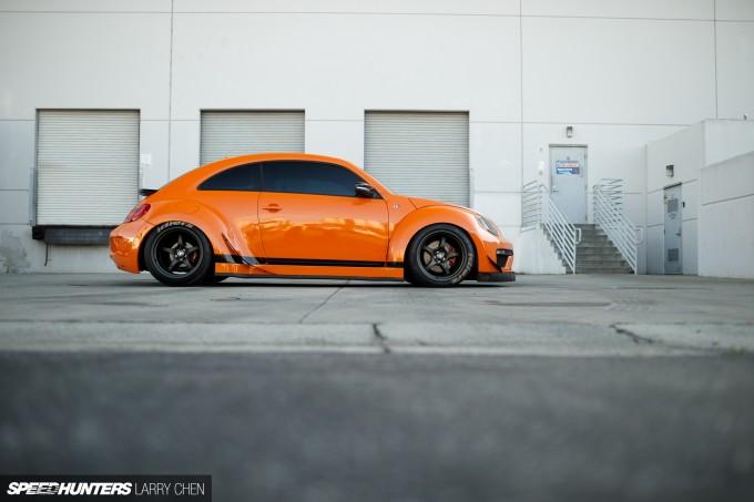 Larry_Chen_speedhunters_RWB_Volkswagen_Beetle-3