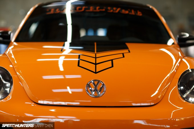 Larry_Chen_speedhunters_RWB_Volkswagen_Beetle-30