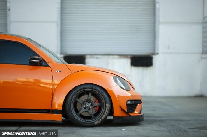 Larry_Chen_speedhunters_RWB_Volkswagen_Beetle-4