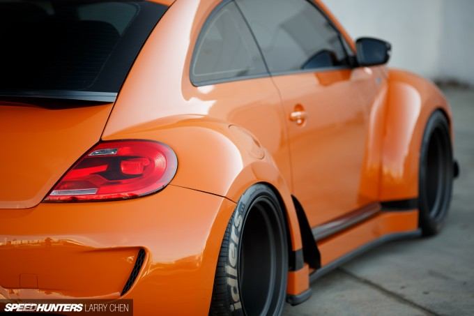Larry_Chen_speedhunters_RWB_Volkswagen_Beetle-6