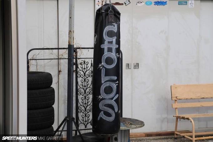 Cholos-Custom-21