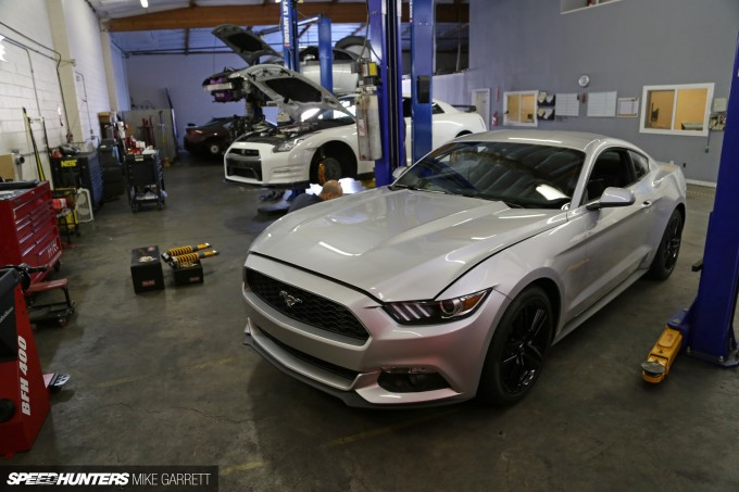 Ecoboost-Project-20