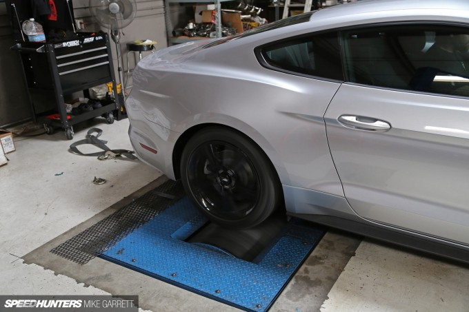 Ecoboost-Mustang-Project-09